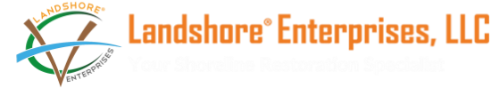 Landshore Enterprises, LLC Logo